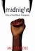 Midnight, Rise of the Black Vampires