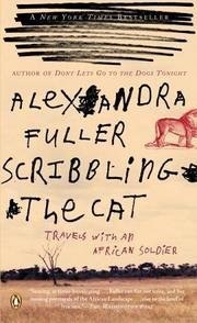 scribbling-the-cat-travels-with-an-african-soldier