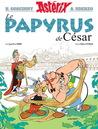 Le Papyrus de César by Jean-Yves Ferri