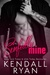 Sinfully Mine by Kendall Ryan