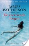 De veertiende leugen by James Patterson