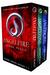 Dark Angel Series Books 1-3...