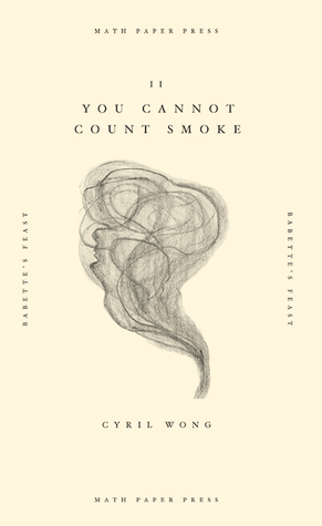 You Cannot Count Smoke