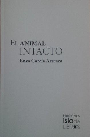 El Animal Intacto