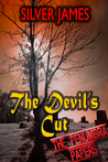 The Devil's Cut by Silver James