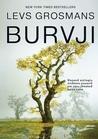 Burvji by Lev Grossman