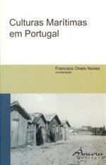 Culturas marítimas em Portugal