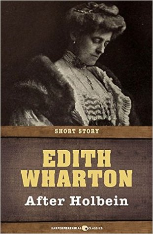 an analysis of edith whartons novel roman fever Roman fever and other stories has 1,701 ratings and 90 reviews robin said: i haven't read edith wharton since high school i don't even remember what we.