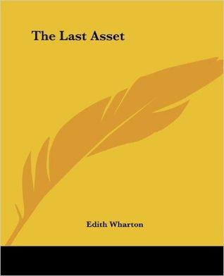 The Last Asset