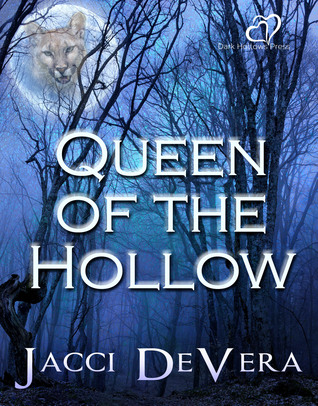 queen-of-the-hollow