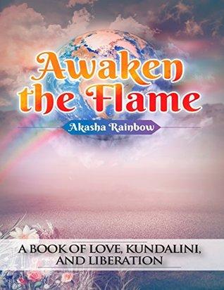 Awaken the Flame