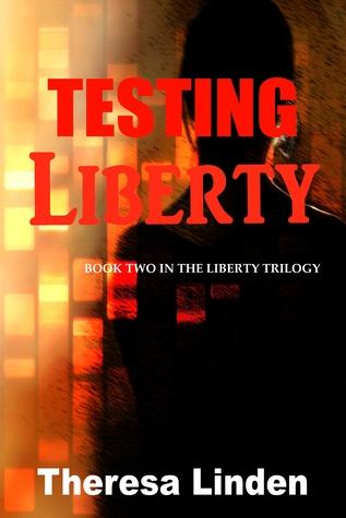 Testing Liberty