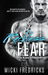 Reckless Fear by Micki Fredricks