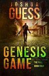Genesis Game (The Fall #4)