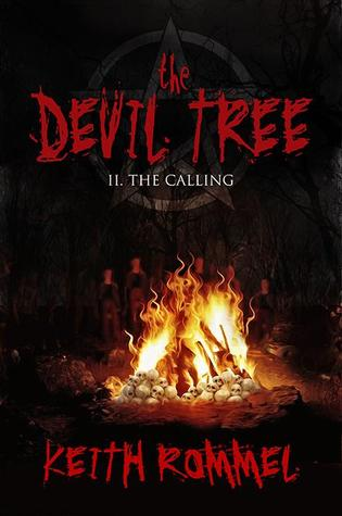 The Devil Tree II: The Calling
