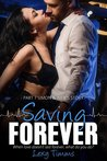 Saving Forever - Part 7 (Saving Forever #7)