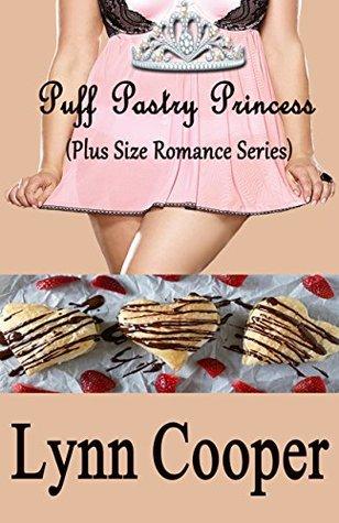 puff-pastry-princess-plus-size-romance-series