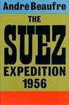 The Suez Expedition, 1956