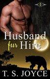 Husband Fur Hire