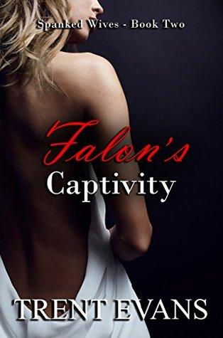 falon-s-captivity