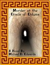 Murder at the Oracle of Didyma (Bias of Priene Book 3)