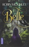 Belle by Robin McKinley