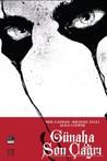 Günaha Son Çağrı by Neil Gaiman