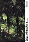 Roberto Burle Marx: The Modernity of Landscape