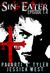 Sin Eater Episode 1.4