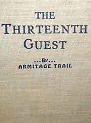 the-thirteenth-guest-or-the-morgan-mysteries