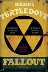 Fallout (The Hot War, #2)