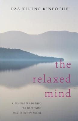 Image result for the relaxed mind