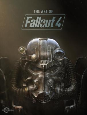 the-art-of-fallout-4