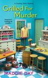 Grilled For Murder (Country Store Mysteries, #2)