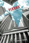 Fixers by Michael M. Thomas