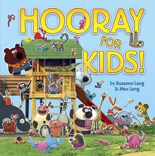 hooray-for-kids