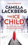 The Ice Child (Patrik Hedström, #9)