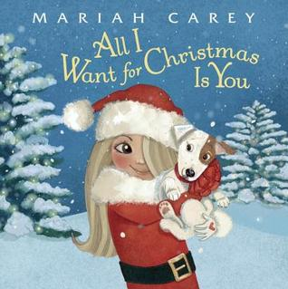 All I Want for Christmas Is You Rapidshare descarga audiolibros
