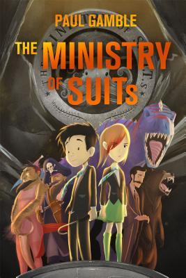 The Ministry of SUITs