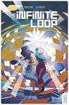 La Lutte (The Infinite Loop, Tome 2)
