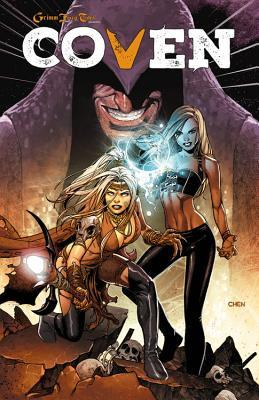 grimm-fairy-tales-presents-coven