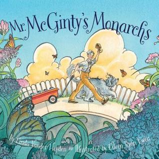 mr-mcginty-s-monarchs