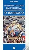 O Barroco (História da Arte em Portugal, #4)