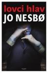 Lovci hlav by Jo Nesbø