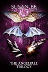 The Angelfall Trilogy (Penryn & the End of Days, #1-3)