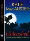 Unleashed (Dark Ones #7.5)