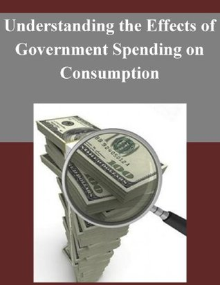 Understanding the Effects of Government Spending on Consumption