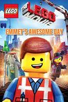 Emmet's Awesome Day(The LEGO Movie)