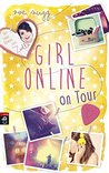 Girl Online on Tour by Zoe Sugg