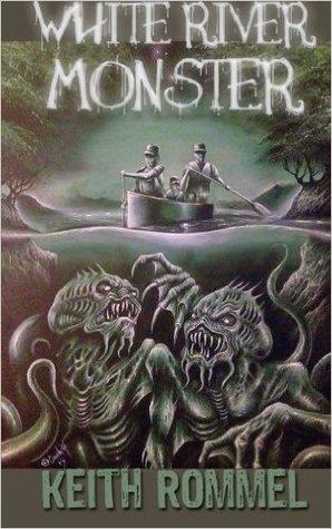 White River Monster